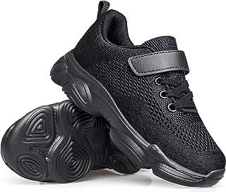 Kids Shoes Toddler Boys Girls Athletic Running Sports...