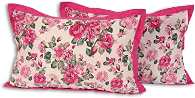Decorative Quilts & Bedspreads Stunning Embroidered Butterfly Throw & Pillow Cases Double King Size