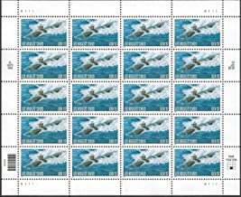 US Navy Submarine: Los Angeles class 33 cent SC# 3372 U.S. Postage Stamps
