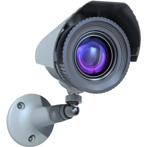 Viewer for Swann IP cameras