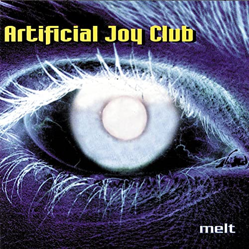 Login joyclub de Joyclub