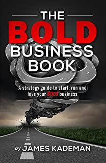 run your business game