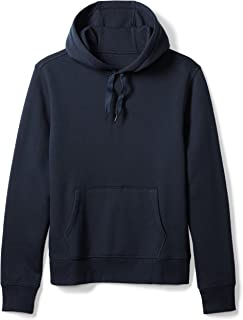 high quality mens hoodies