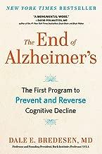 Best dr dale bredesen alzheimer's Reviews