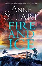Fire and Ice (The Ice Series Book 5)