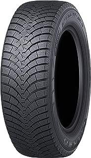 ファルケン(FALKEN) スタッドレスタイヤ 15インチ ESPIA W-ACE 165/65R15 81S 新品1本 332401