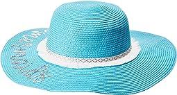 ae16d821252 Sequin Mermaid Hat (Toddler). Like 4. Mud Pie