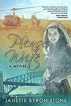 Please Write: a novel