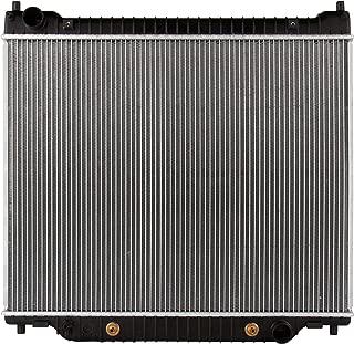 Spectra Premium CU1994 Complete Radiator