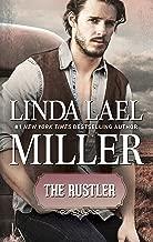 The Rustler (A Stone Creek Novel)