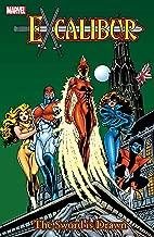 Best meggan marvel comics Reviews
