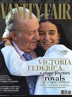 10 Mejor Vanity Fair Revista de 2020 – Mejor valorados y revisados