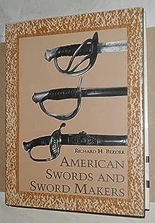 American Swords and Sword Makers