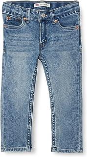 Levi's Kids Boys Jeans