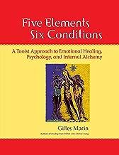 Best five elements six conditions Reviews