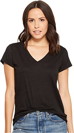 Alternative Ideal V-Neck