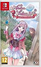 Atelier Lulua: The Scion of Arland - Nintendo Switch