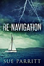 Re-Navigation