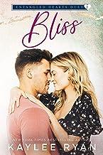 Bliss (Entangled Hearts Duet Book 2)