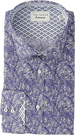 Messera Endurance Dress Shirt