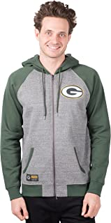 Best green bay packers nike jacket Reviews