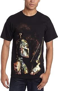 bounty hunter inc shirts