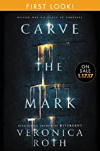 Carve the Mark: Free Chapter First Look (English Edition)