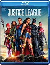 justice league steelbook