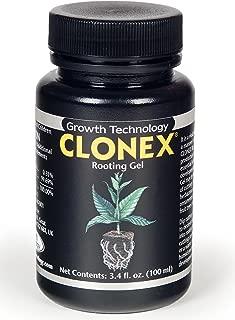 Clonex Rooting Gel, 100ml