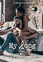My Song - Max