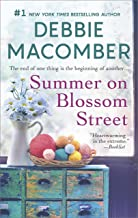 Summer on Blossom Street: A Romance Novel (A Blossom Street Novel Book 6)