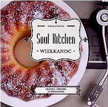 Leonard Cohen / Chris Botti / Deitrick Haddon: Soul Kitchen: France [CD]