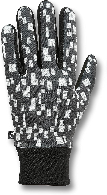 UNDERHANDED Super Gloves Men | Digital