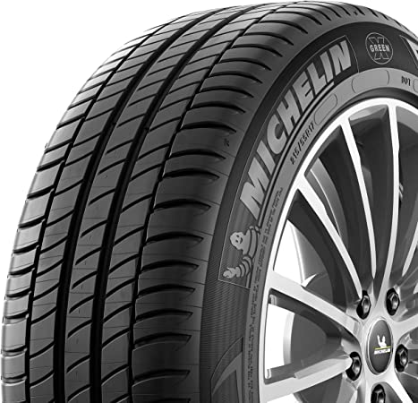 Michelin Primacy 3 Fsl 235 45r17 94y Sommerreifen Auto