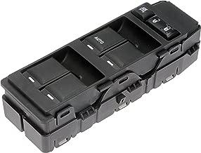 Dorman 901-459 Driver Side Master Power Window Switch