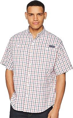 Super Tamiami™ Short Sleeve Shirt