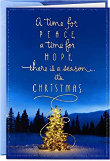 Best boxed christmas tree Reviews