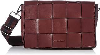 MARCO TOZZI Damen Handtasche 2-2-61019-25, 1 EU