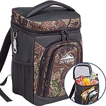 Best cooler backpack camo Reviews