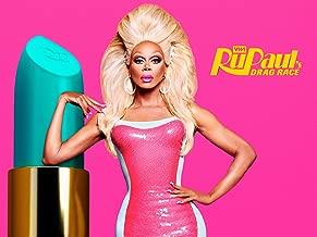 Best rupaul's drag race season 11 episode 1 Reviews