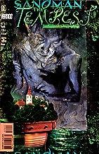 The Sandman #75 (The Sandman (1988-))