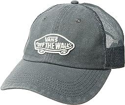 Vans - Acer Trucker Hat