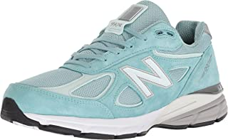 New Balance Men's M990NV4 Running Shoe