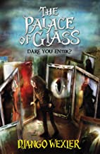 Best palace of glass Reviews