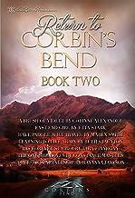 Return to Corbin's Bend