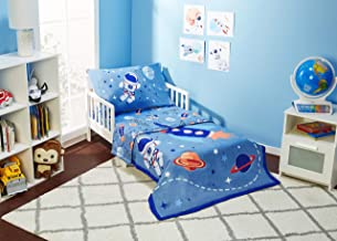 Best themed toddler beds for boys Reviews