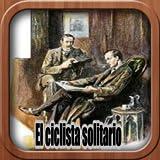 Sherlock Holmes. El Ciclista Solitario