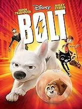 Best bolt stuffed animal videos Reviews