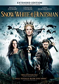 Best watch snow white and the huntsman online free Reviews