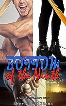 Bottom of the Ninth: A Baseball Romance Story